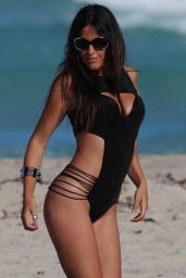Claudia-Romani-Miami-Beach_02