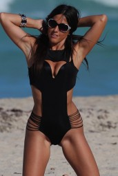 Claudia-Romani-Miami-Beach_04
