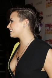 Demi-Lovato-01