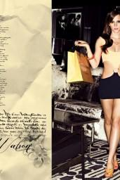 Emma-Watson1