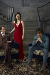 Hannibal-tv-series-1