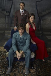 Hannibal-tv-series-2