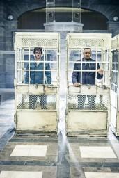 Hannibal-tv-series-6