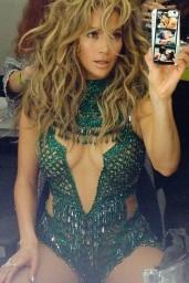 Jennifer-Lopez-01