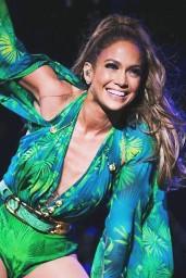 Jennifer-Lopez-09