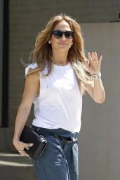 Jennifer-Lopez-2014-08