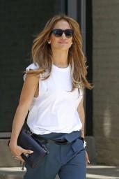 Jennifer-Lopez-2014-10