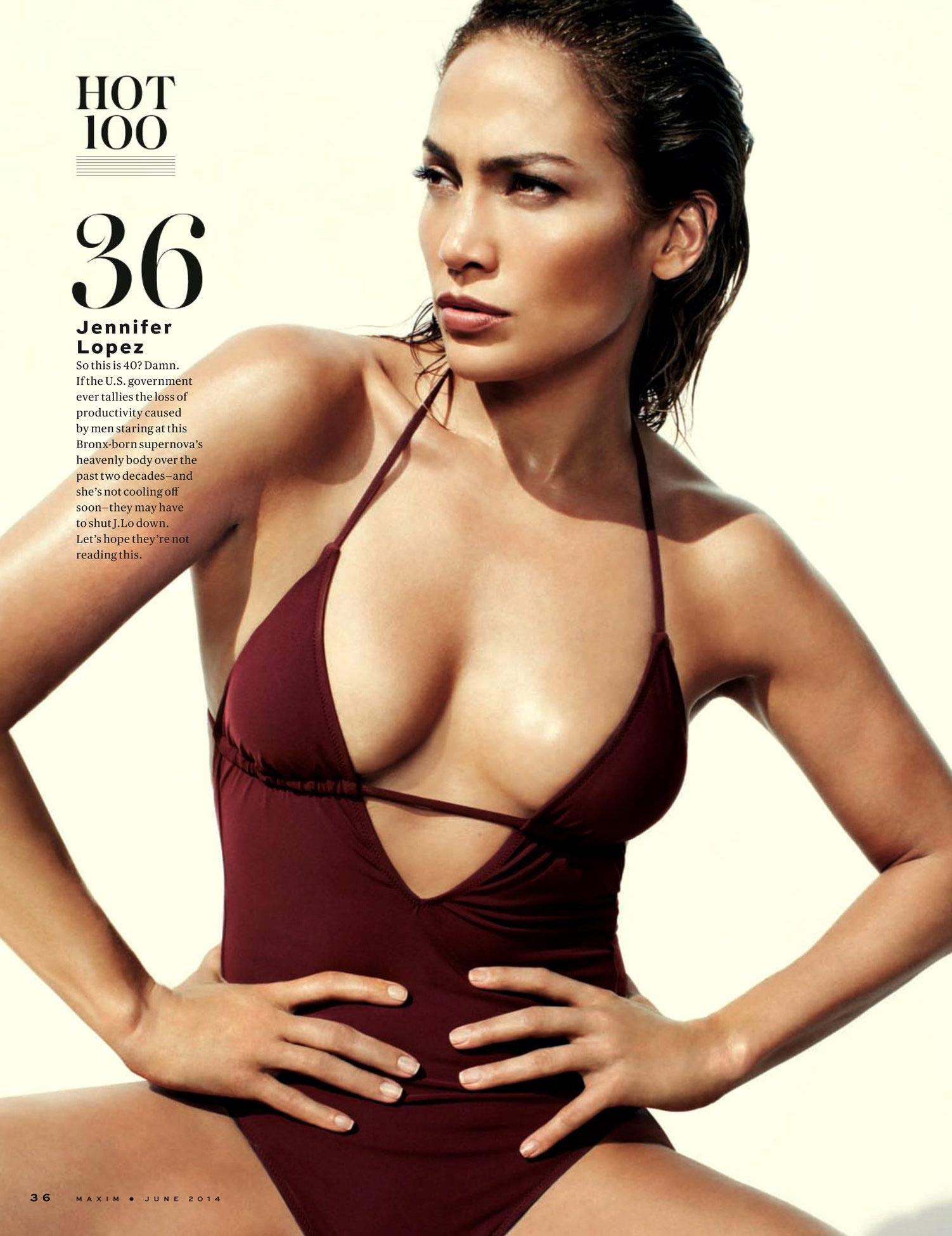 Jennifer-Lopez_2.jpg