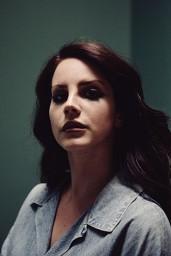Lana-Del-Rey-01