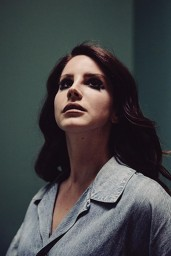 Lana-Del-Rey-04