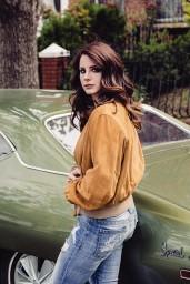 Lana-Del-Rey-06