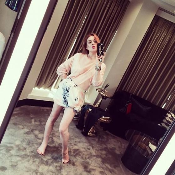 Lindsay-Lohan-01
