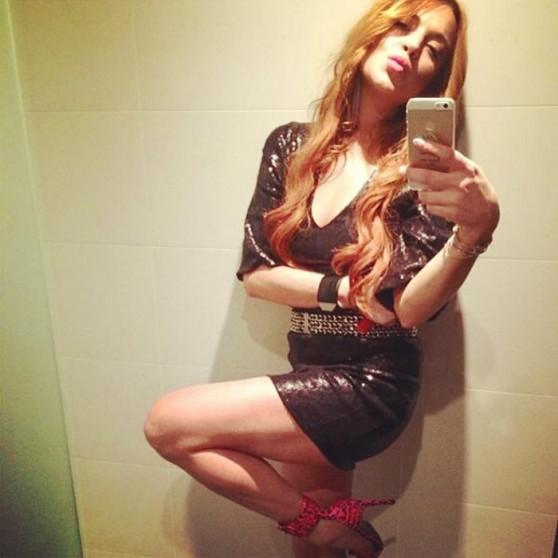 Lindsay-Lohan-03