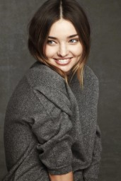 Miranda_Kerr_Chris_Colls_PS_for_Sunday_Style3
