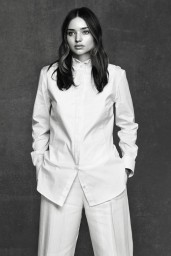 Miranda_Kerr_Chris_Colls_PS_for_Sunday_Style7