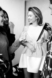 Miranda_Kerr_Nicole_Bentley_PS_BTS_11