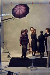 Miranda_Kerr_Nicole_Bentley_PS_BTS_6