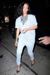 Rihanna-2014-2