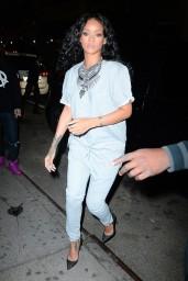 Rihanna-2014-4