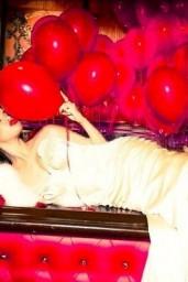 Selena-Gomez-june-3