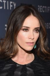 Abigail Spencer -