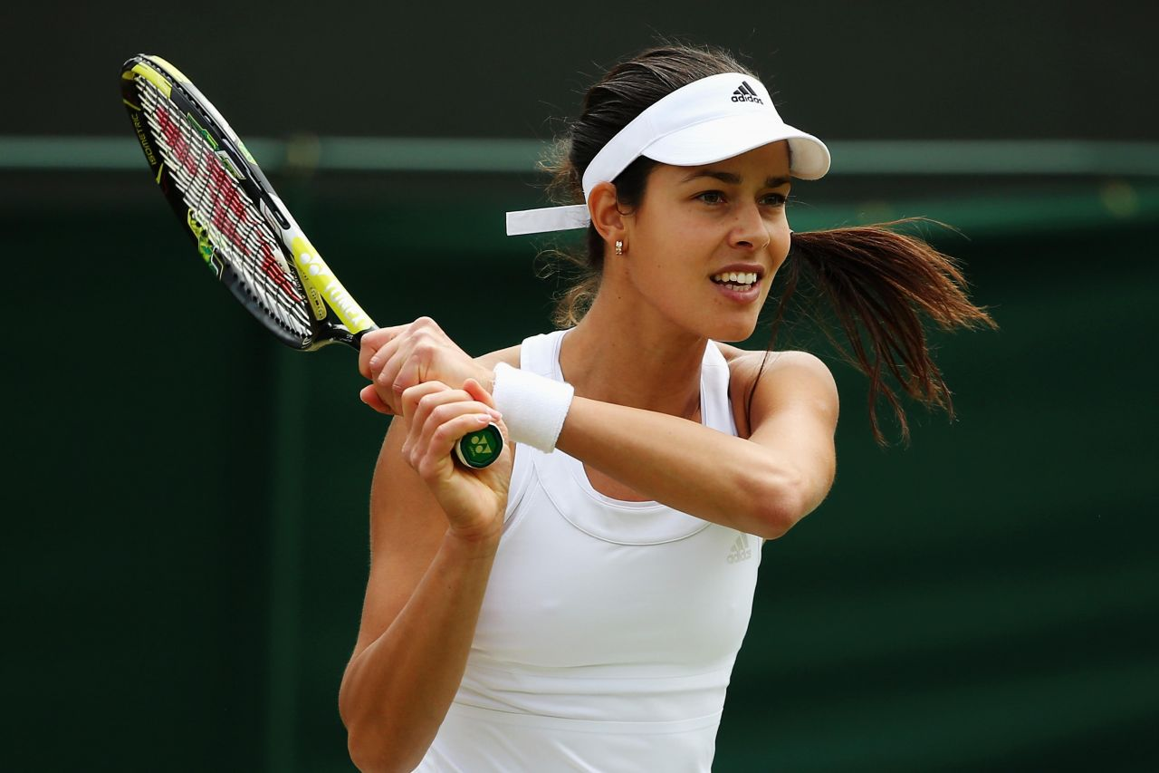 stoixima tenis
