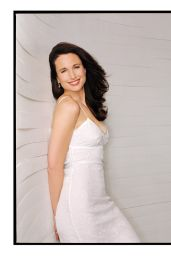 Andie MacDowell Wallpapers (+3)