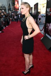 Anna Paquin – 'True Blood' TV Series Season 7 Premiere