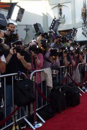 Anna Paquin – 'True Blood' TV Series Season 7 Premiere