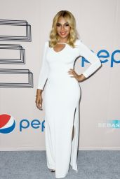 Ashanti - Debra Lee