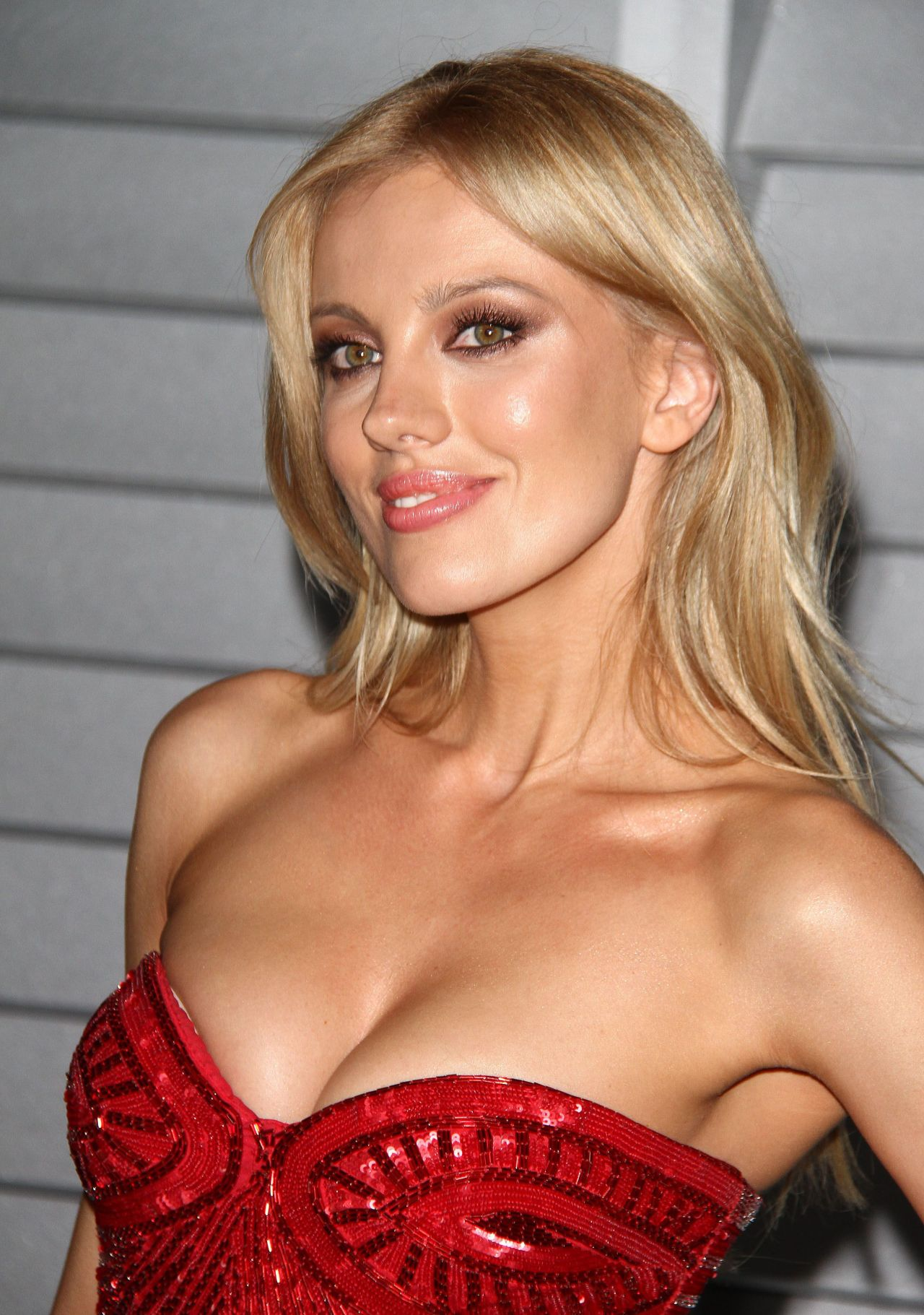 nude (55 photo), Paparazzi Celebrites photos