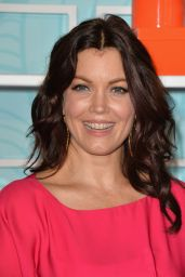 Bellamy Young – 2014 'Step Up' Inspiration Awards in Beverly Hills