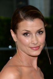 Bridget Moynahan - 2014 CFDA Fashion Awards