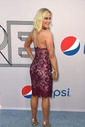Brittany Daniel - Debra Lee