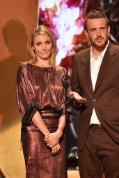 Cameron Diaz – 2014 Spike TV's Guys Choice Awards