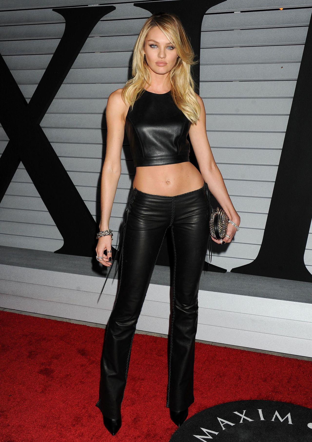 Hottest Woman 11 12 16 Maiara Walsh Notorious: Maxim's Hot 100 Women Of 2014