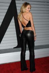Candice Swanepoel - Maxim