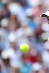 Caroline Wozniacki – Aegon International 2014 at Devonshire Park in Eastbourne – Quarterfinals
