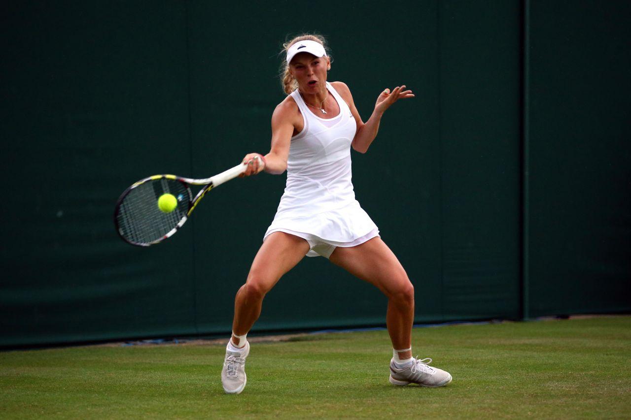 wimboldon tennis