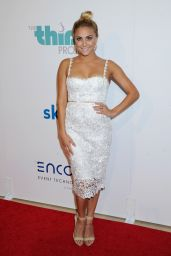 Cassie Scerbo – 2014 Thirst Gala in Los Angeles