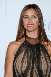 Charisma Carpenter – 2014 Thirst Gala in Los Angeles