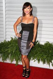 Cheryl Burke – Maxim's Hot 100 Women Of 2014 Celebration