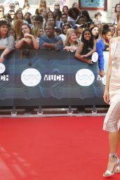 Chloe Wilde – 2014 MuchMusic Video Awards in Toronto