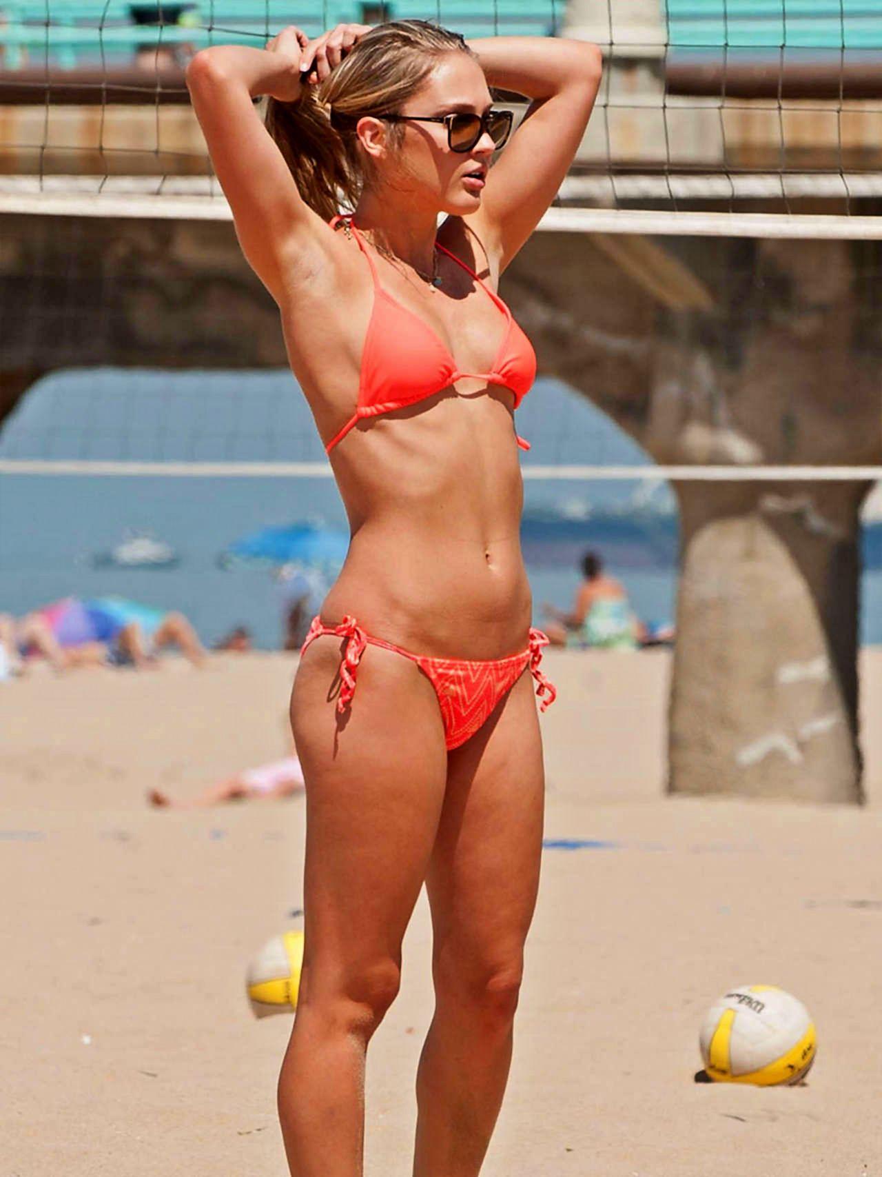 Ciara Hanna Latest Photos Celebmafia