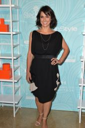 Constance Zimmer – 2014 'Step Up' Inspiration Awards in Beverly Hills