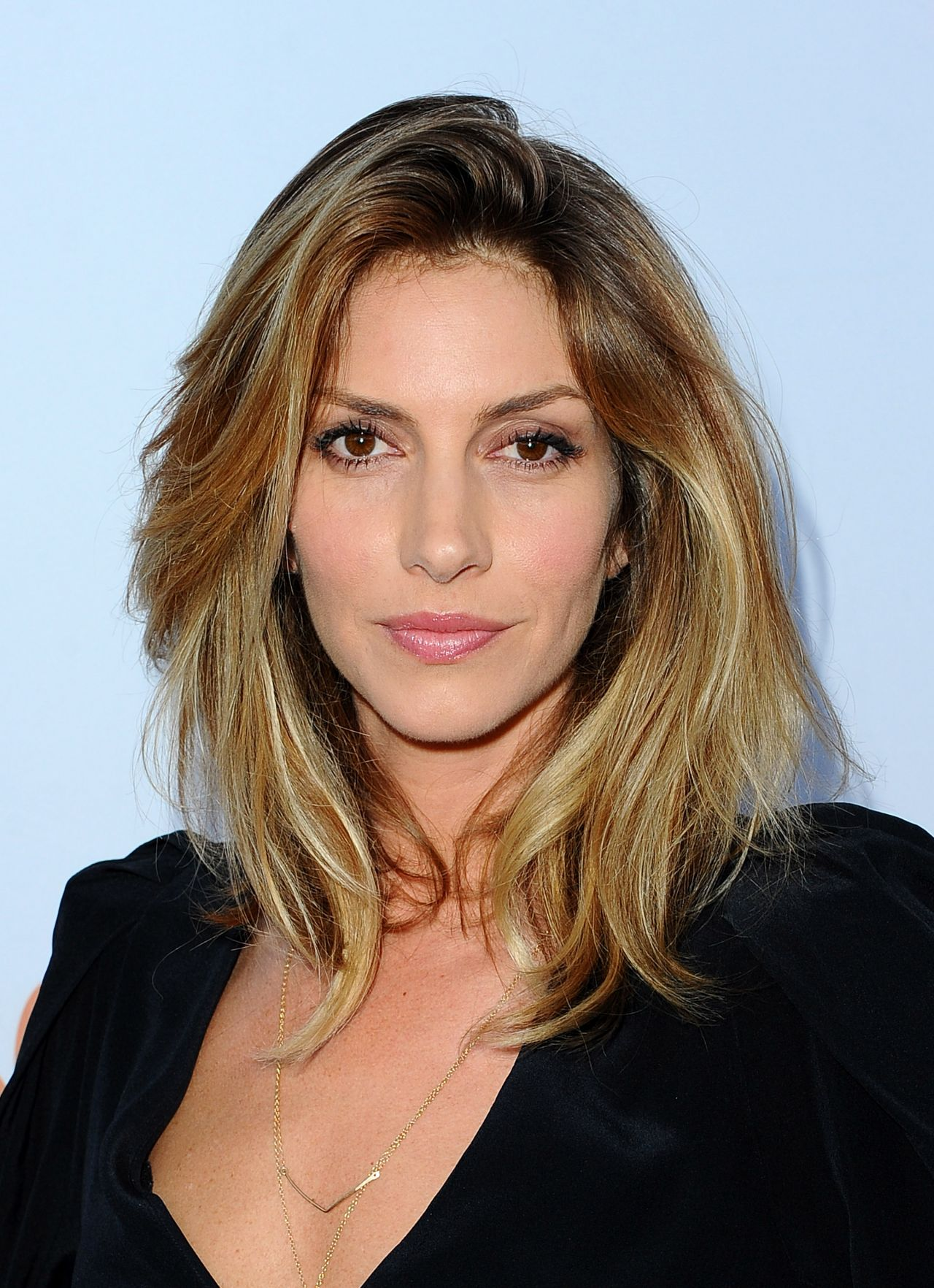 Dawn Olivieri - Pathway to the Cure Benefit - June 2014