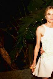 Diane Kruger - Goldstein Residence in Los Angeles - June 2014