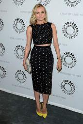 Diane Kruger -