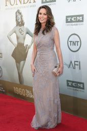 Diane Lane - 2014 AFI Life Achievement Award: A Tribute to Jane Fonda
