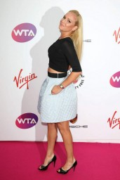 donna-vekic-wta-pre-wimbledon-2014-party-at-kensington-roof-gardens-in-london_2